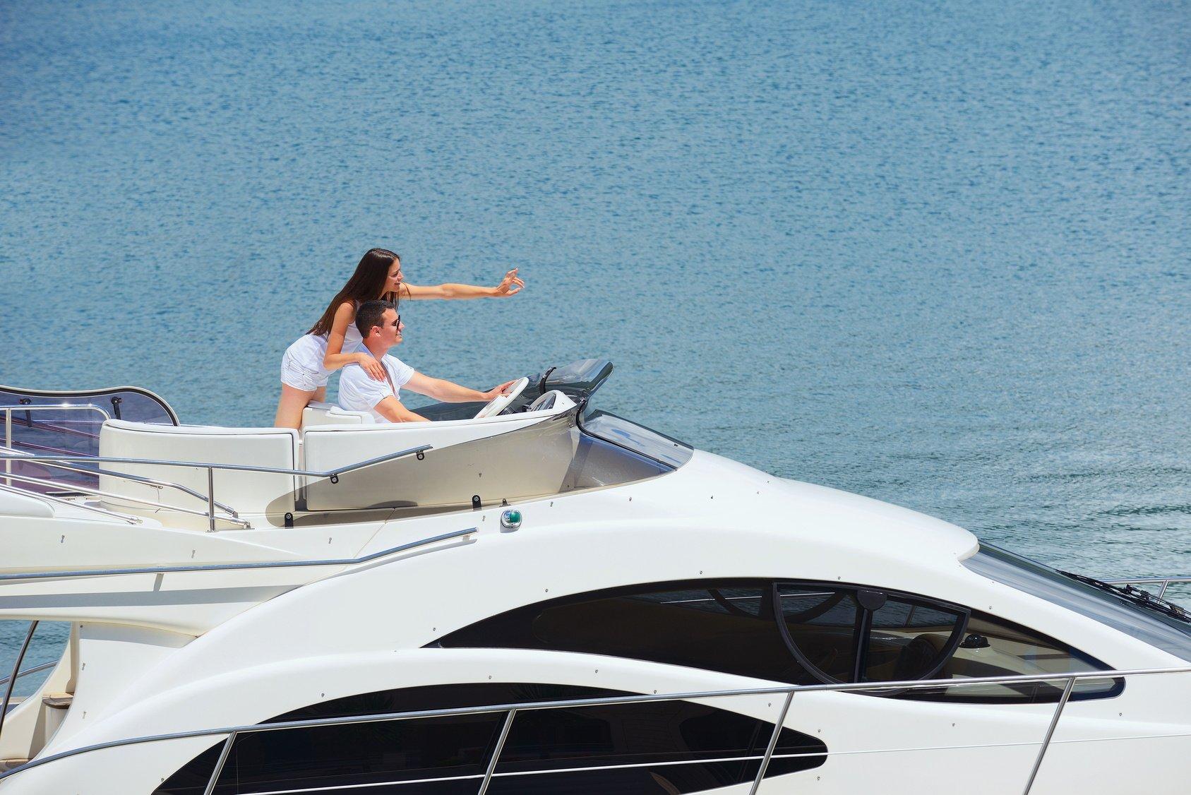 procida-rent-a-boat-charter-favignana-view