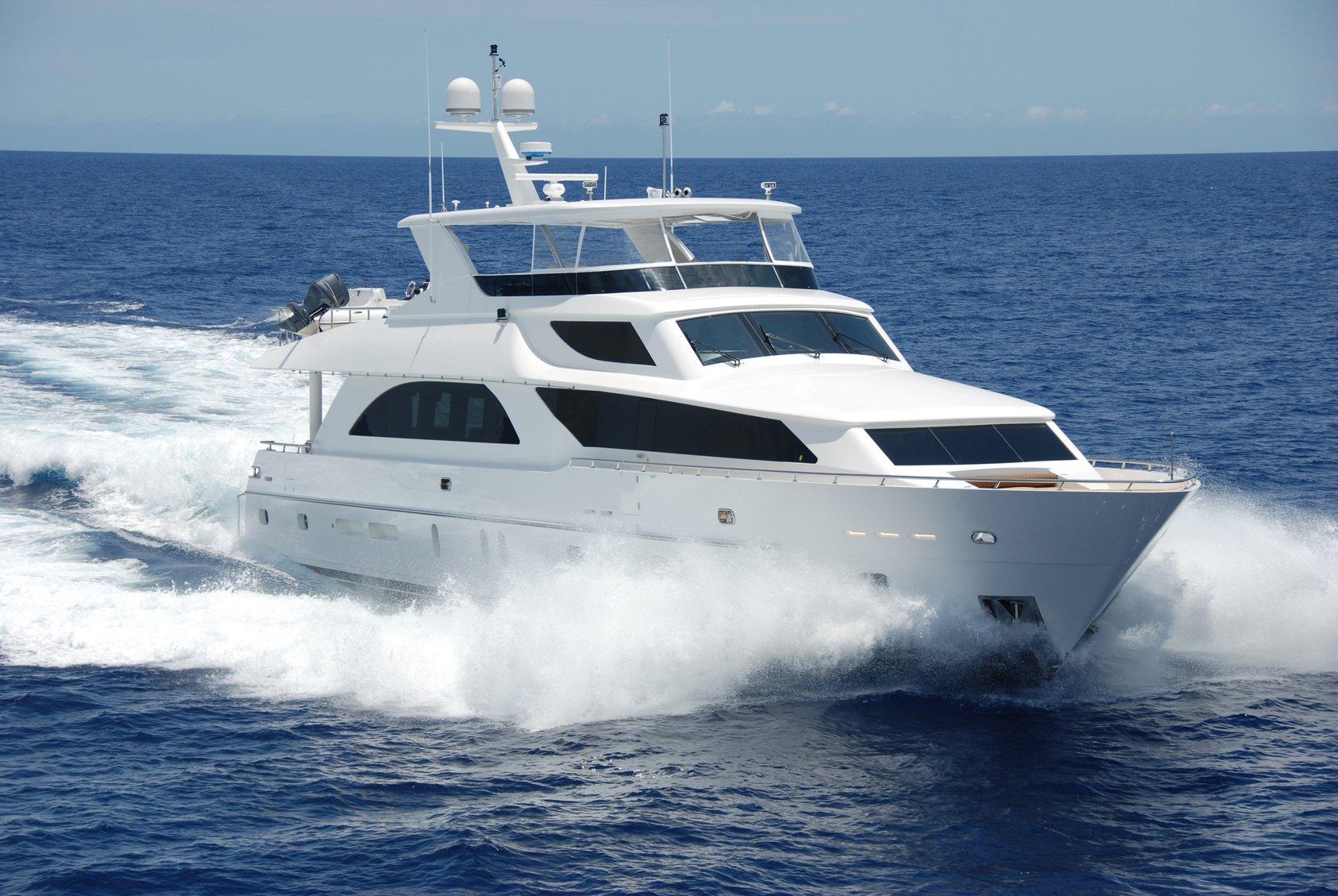 vulcano-yacht-charter-vulcano-yacht-rental-vulcano-boat-charter-vulcano-boat-rental-vulcano-sailing-charter-yachting-luxury