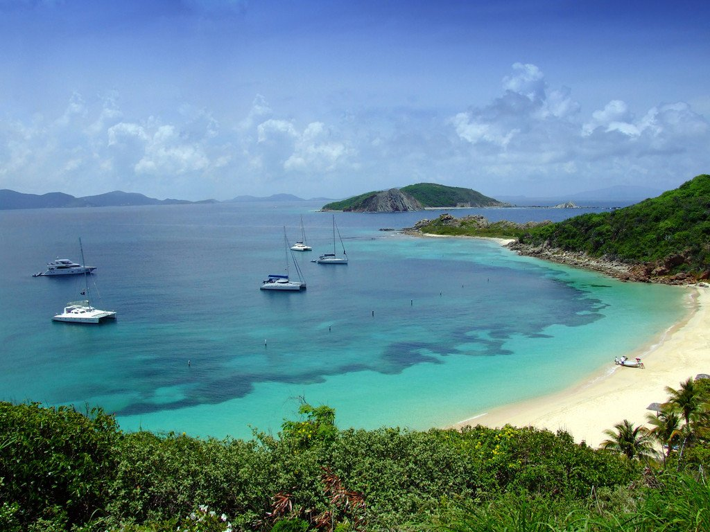 british-virgin-islands-yacht-charter-bvi-yacht-charter-bvi-yacht-rental-bvi-boat-charter-bvi-boat-rental-bvi-sailing-route-itinerary-1-week-7-days
