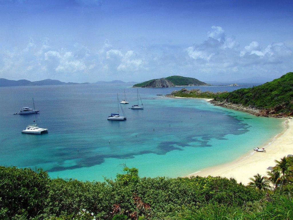 british-virgin-islands-yacht-charter-bvi-yacht-charter-bvi-yacht-rental-bvi-boat-charter-bvi-boat-rental-bvi-sailing-route-itinerary-1-week-7-days