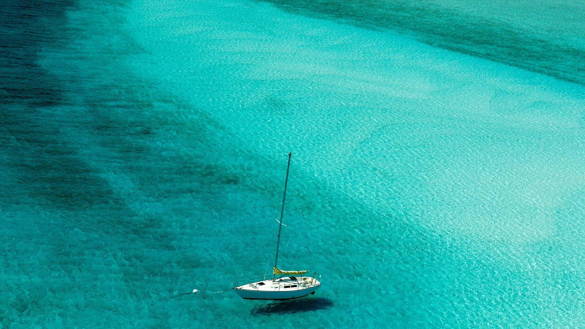 Bahamas_NorthAmerica_Itinerary2