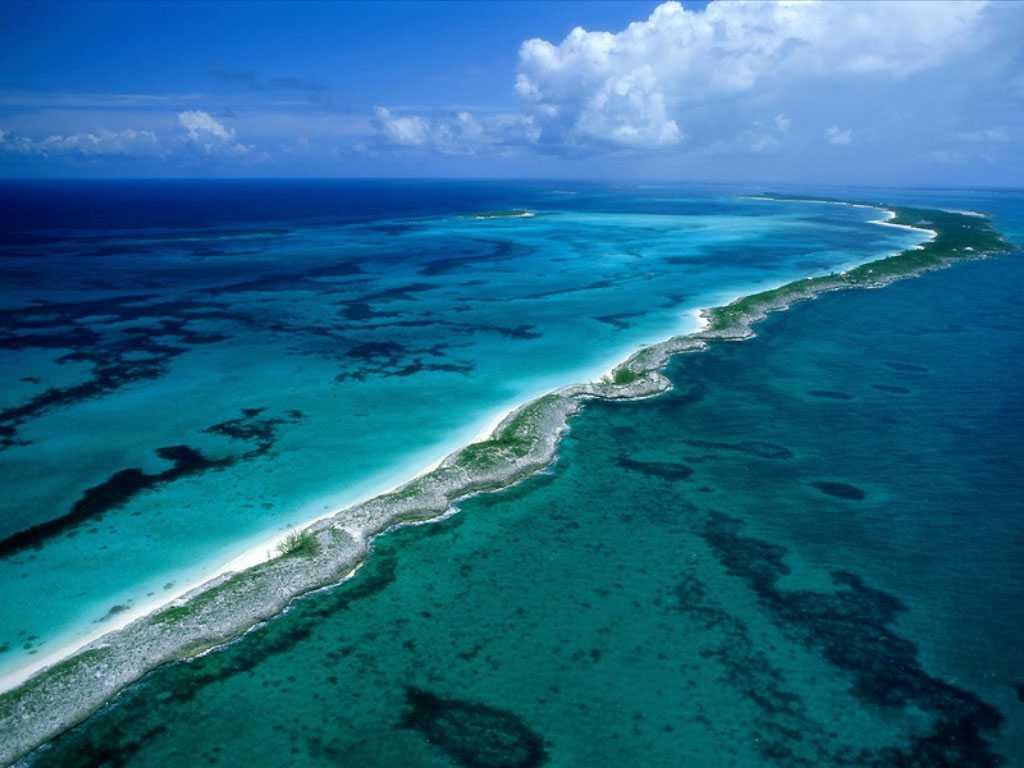 Belize_Itinerary1_CentralAmerica