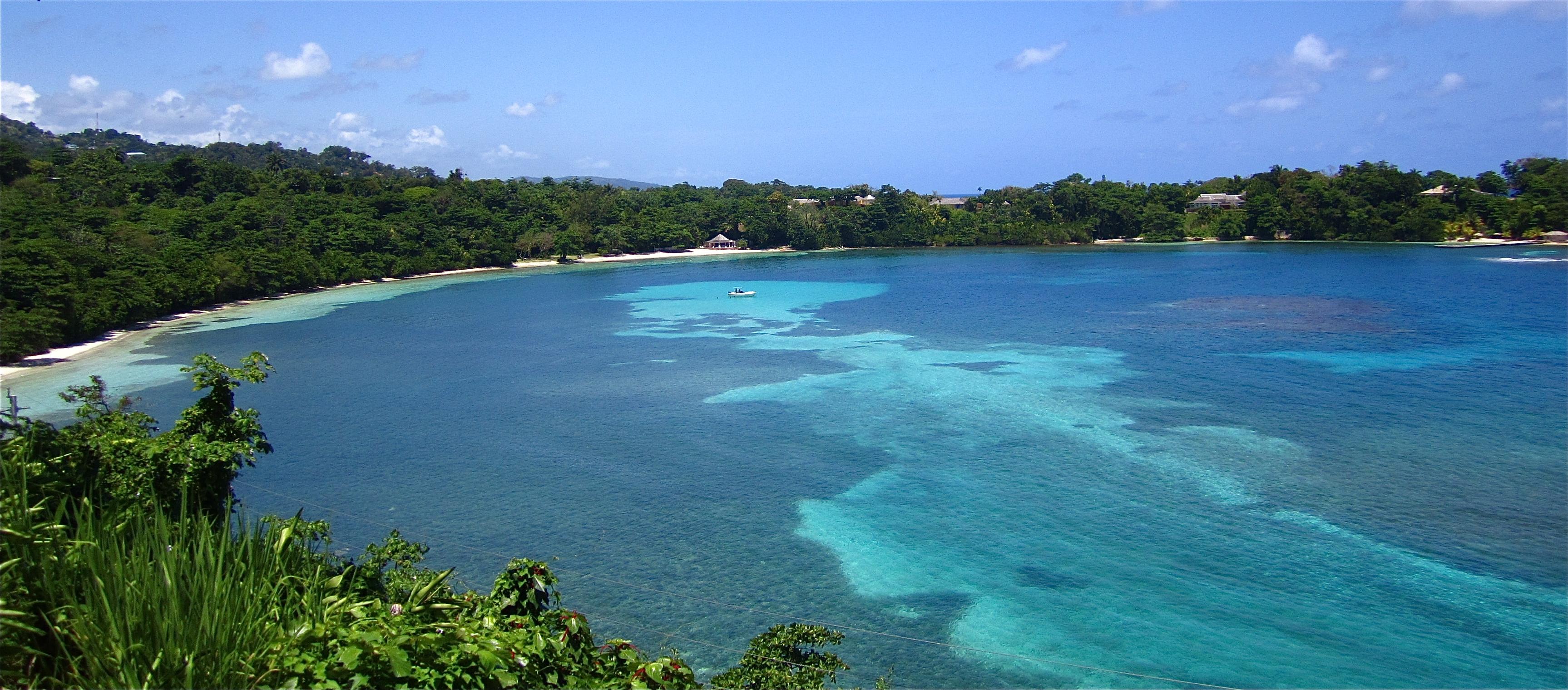 jamaica-yacht-charter-jamaica-yacht-rental-jamaica-boat-charter-jamaica-boat-rental-jamaica-sailing-charter-beach