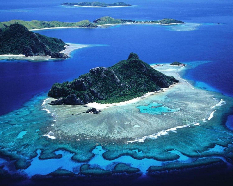 fiji-yacht-charter