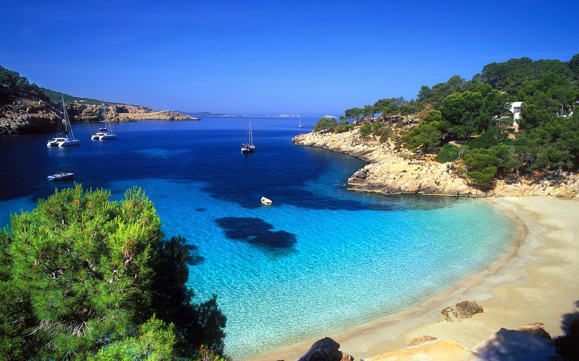 spain-yacht-charterspain-yacht-rental-spain-boat-charter-spain-boat-rental-spain-sailing-charter--6-days-route-itinerary-baleares-balearic-islands