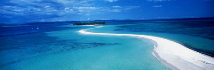 madagascar-yacht-charter-itinerary-nosy-be-zanzibar-route-7-days-1-week