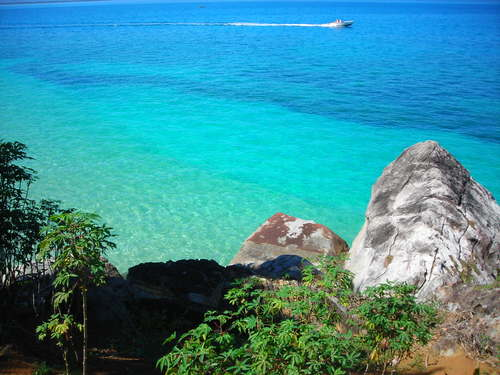 madagascar-yacht-charter-itinerary-nosy-be-zanzibar-route-8-days-1-week