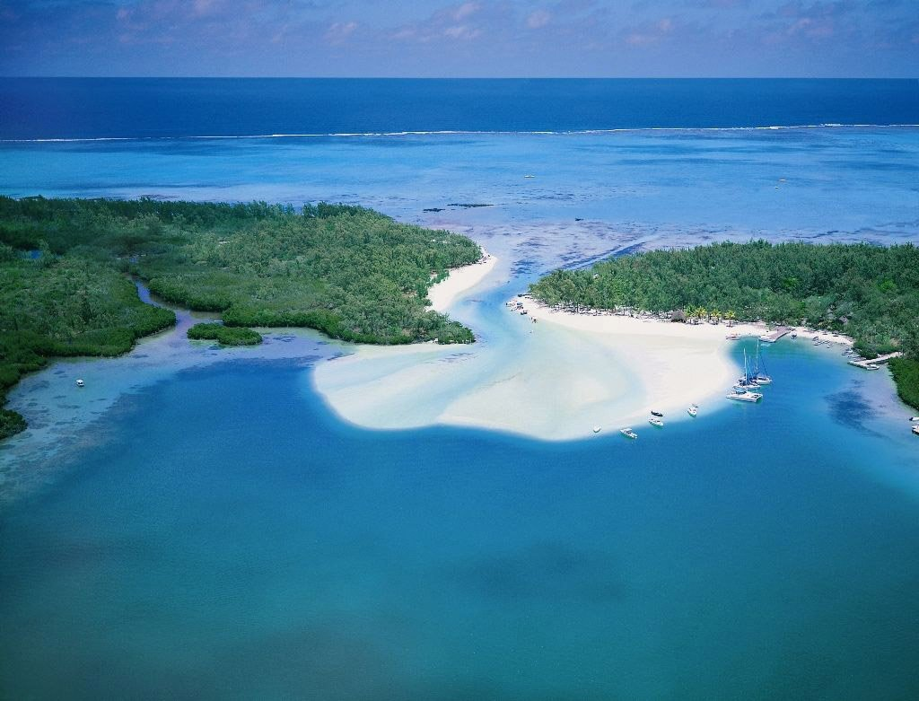 mauritius-yacht-charter-7-days-1-week-route-itinerary