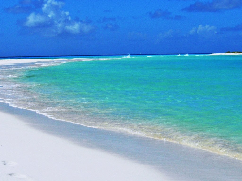 LosRoques_Itinerary2