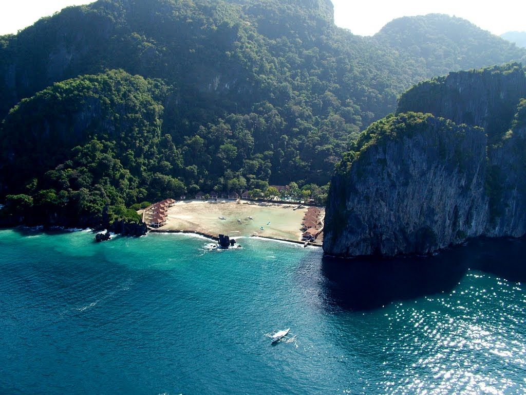 philippines-boat-trip