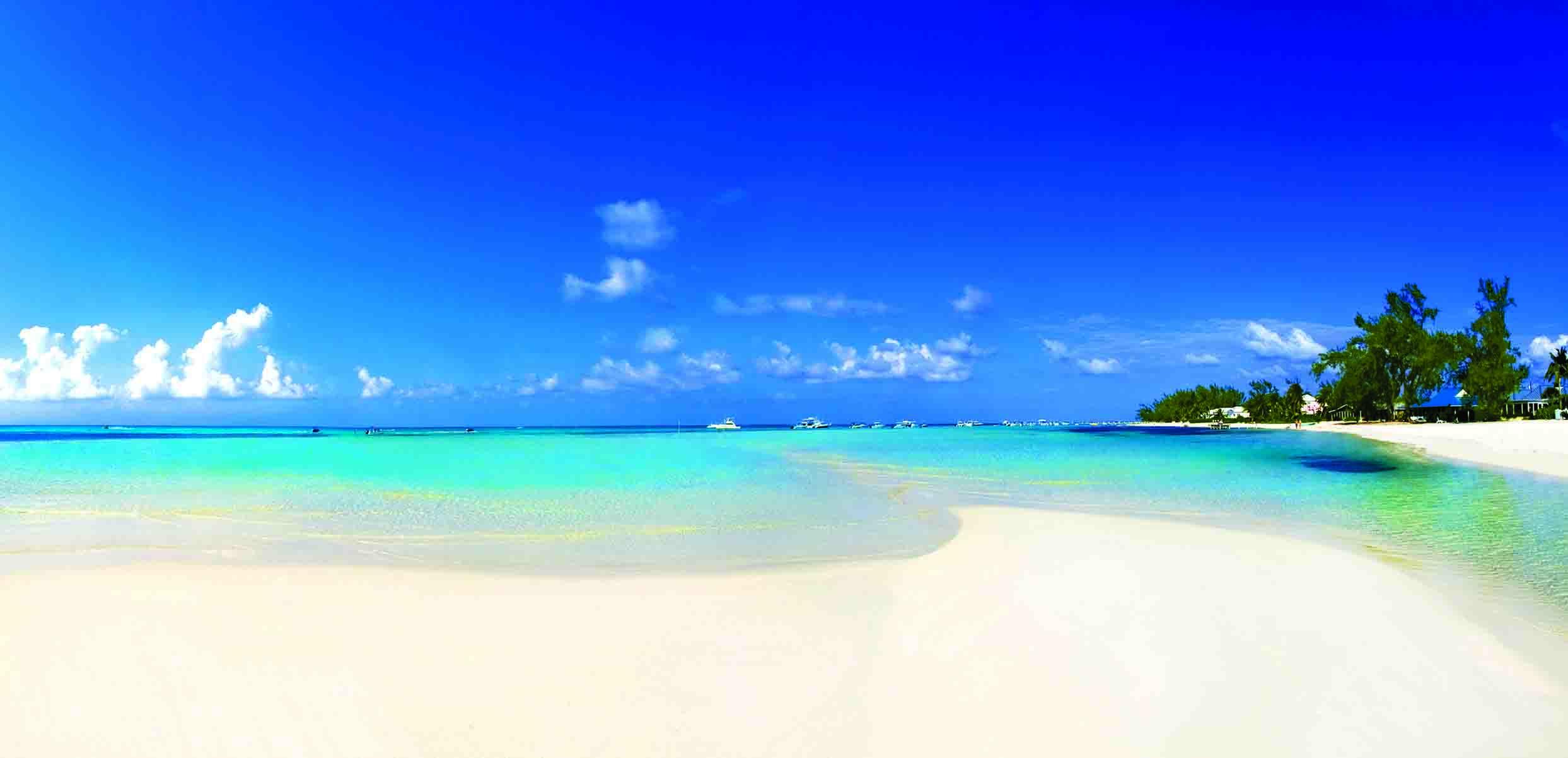 cayman-yacht-charter-cayman-yacht-rental-cayman-boat-charter-cayman-boat-rental-cayman-sailing-charter-beaches