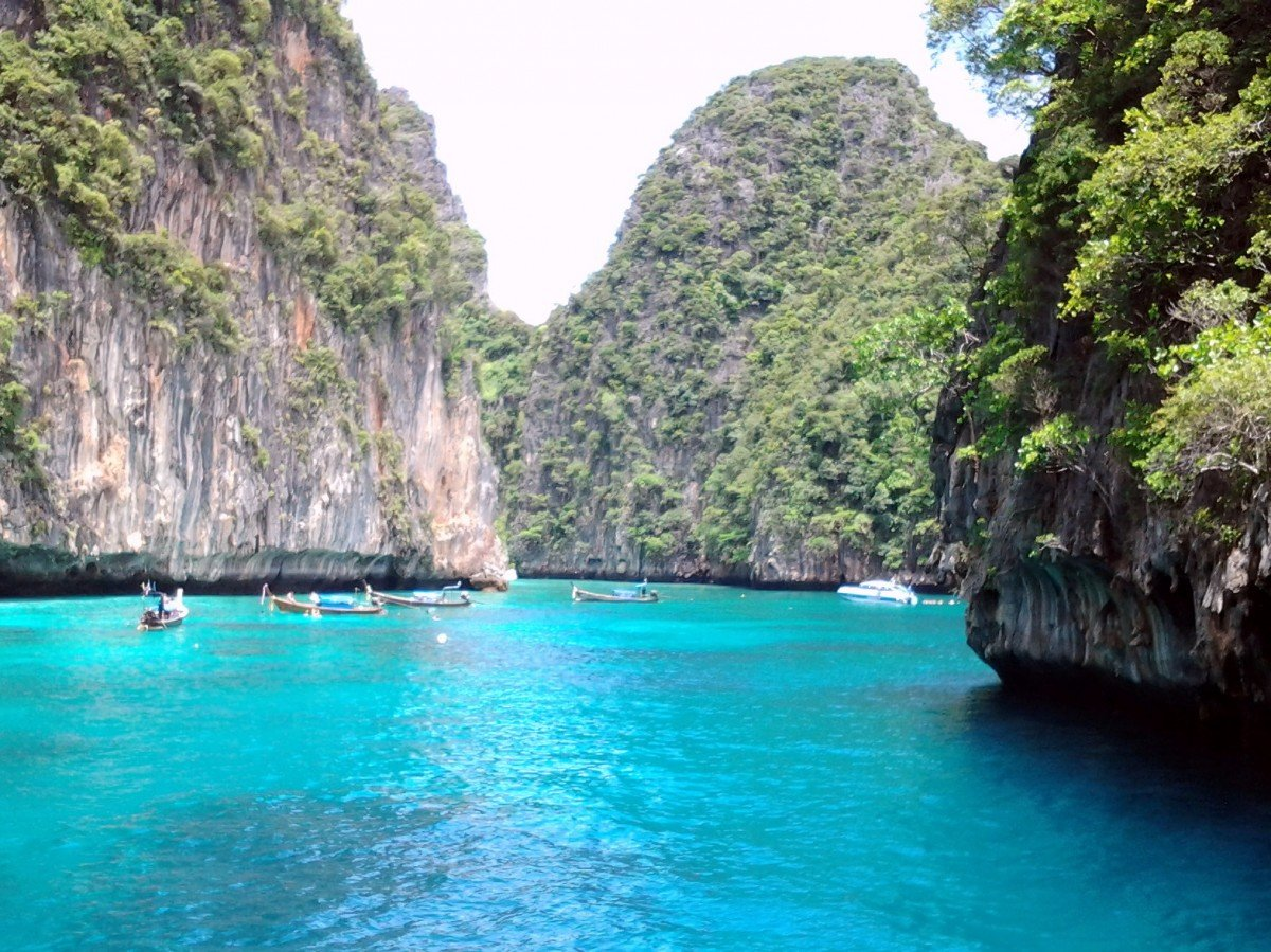 thailand-yacht-charter-10-days-malaysia-route-itinerary
