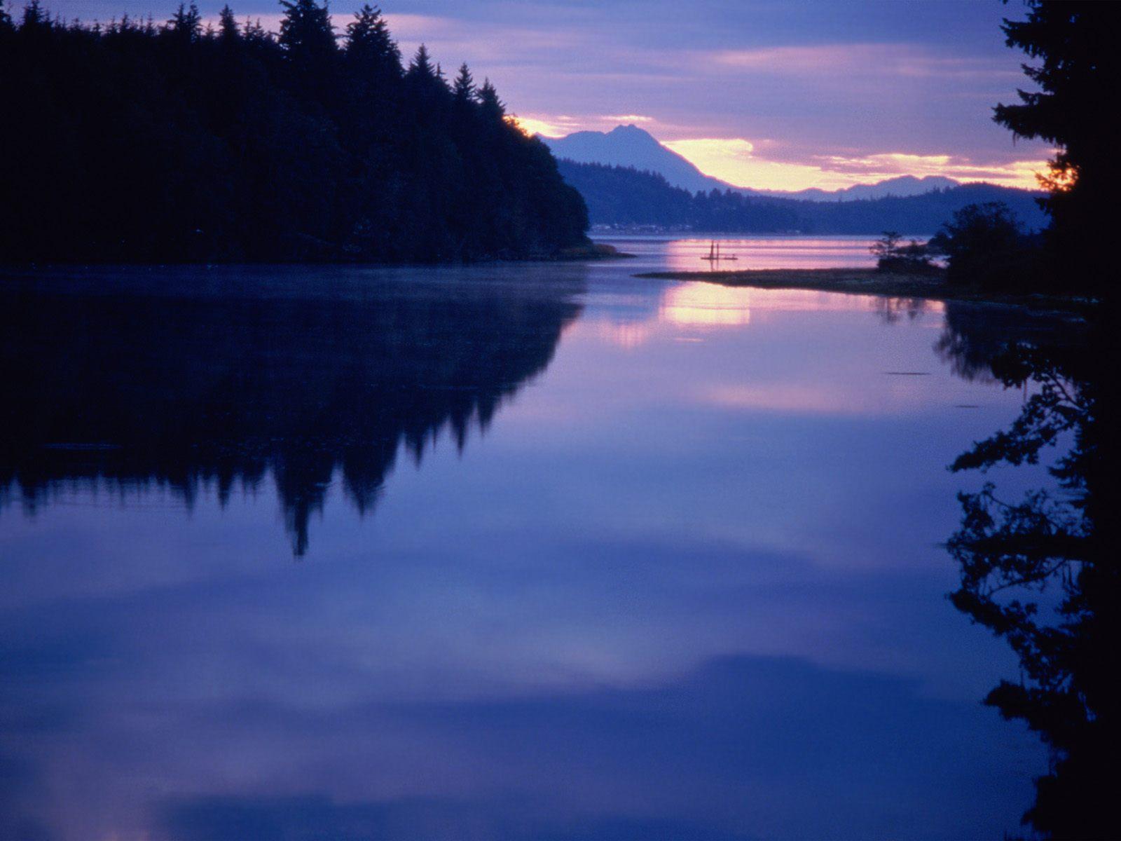VancouverIsland_Canada_Itinerary1