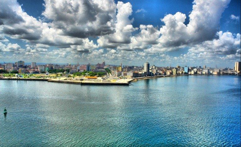 cuba-yacht-charter-cuba-yacht-rental-cuba-boat-charter-cuba-boat-rental-cuba-sailing-charter-cuba-boat-hire-playa-paraiso-itinerary-route