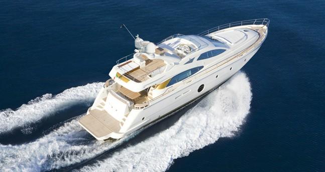 lipari-yacht-charter-lipari-yacht-rental-lipari-boat-charter-lipari-boat-rental-lipari-sailing-charter-yachting-luxury
