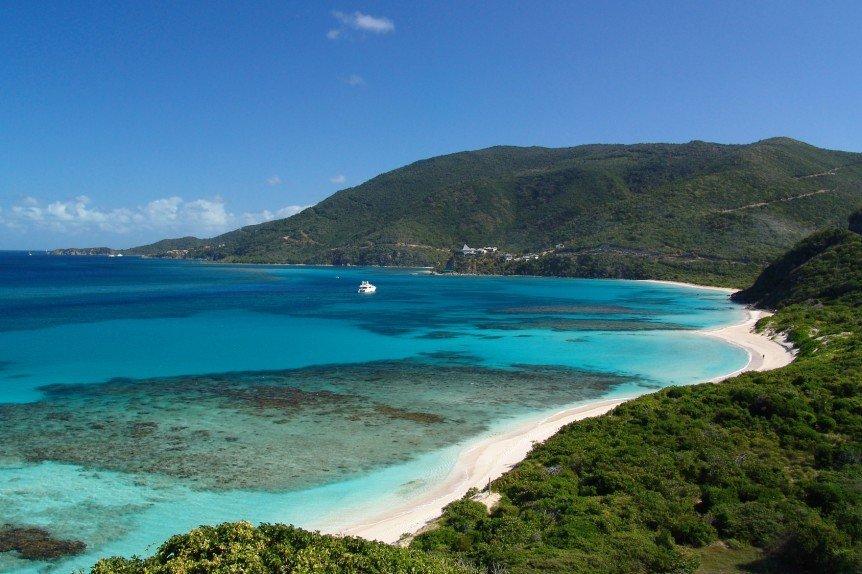 caribbean-yacht-charter-british-virgin-islands