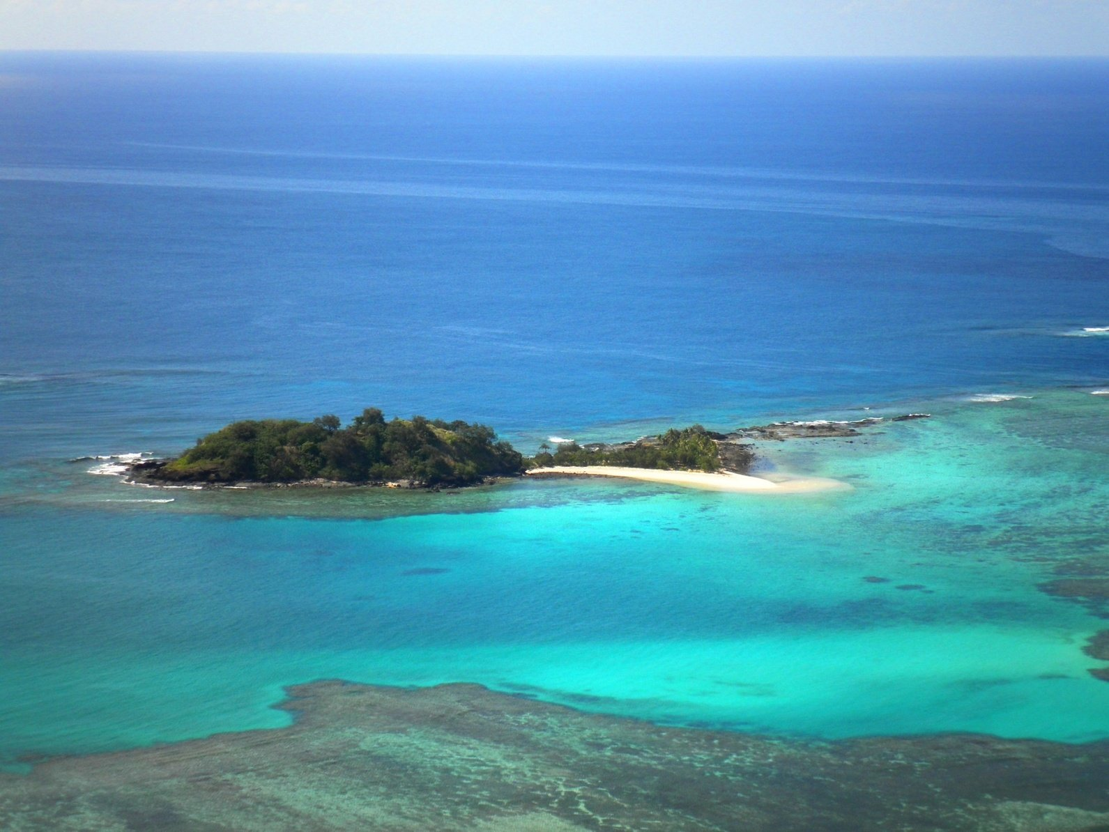 asia-yacht-charter-fiji