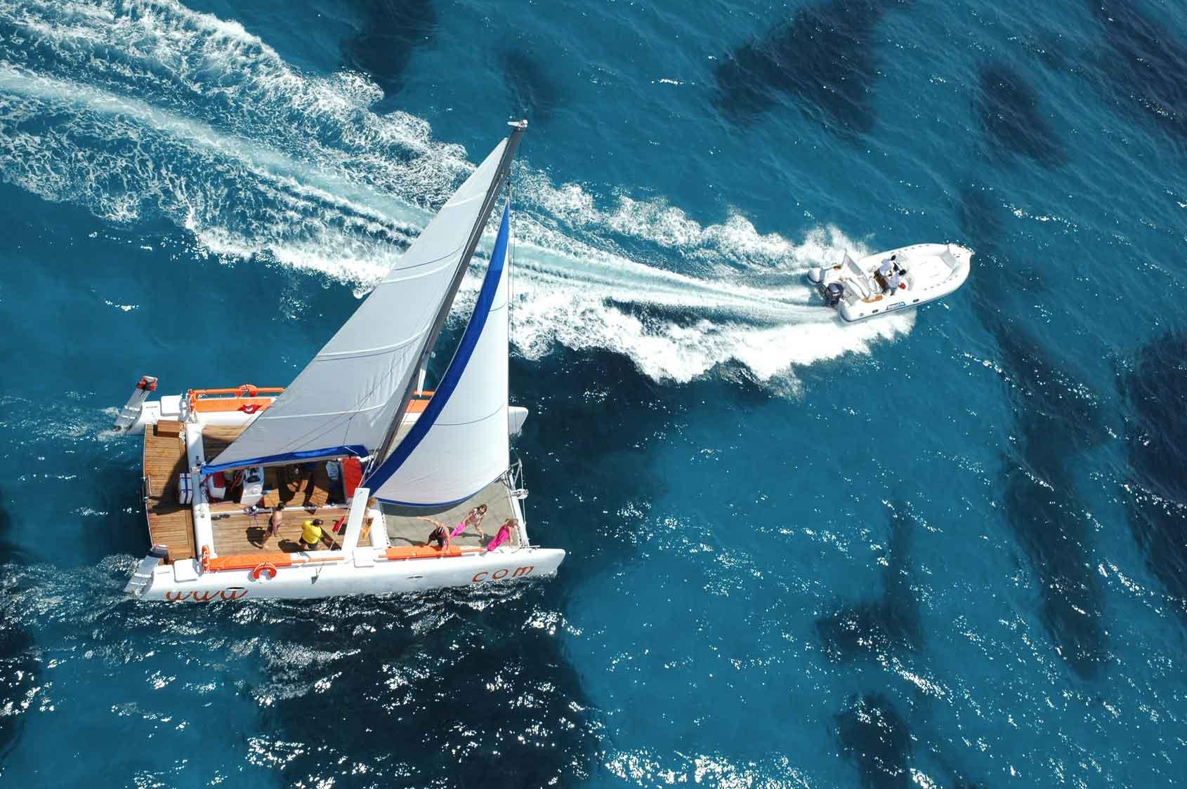 formentera-boat-rental-rent-catamaran-formentera