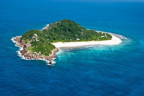 seychelles-boat-hire-itinerary-8-days-route