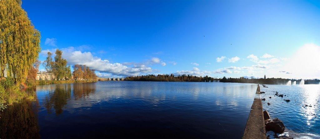 Kokkola:Kalajoki
