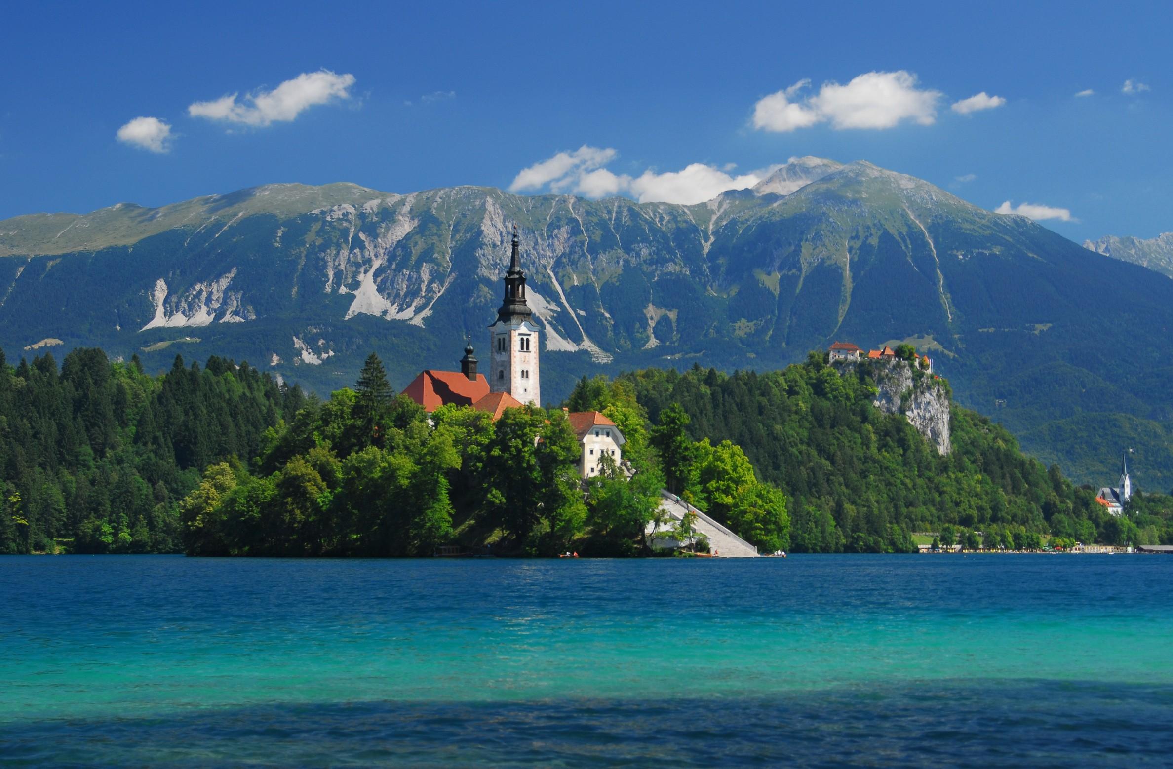slovenia-yacht-charter-bled