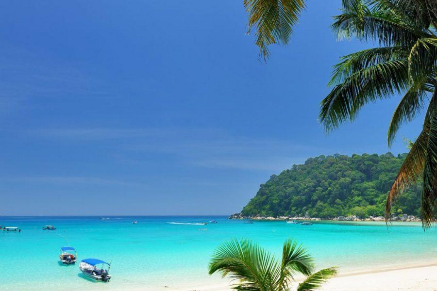 asia-yacht-charter-malaysia