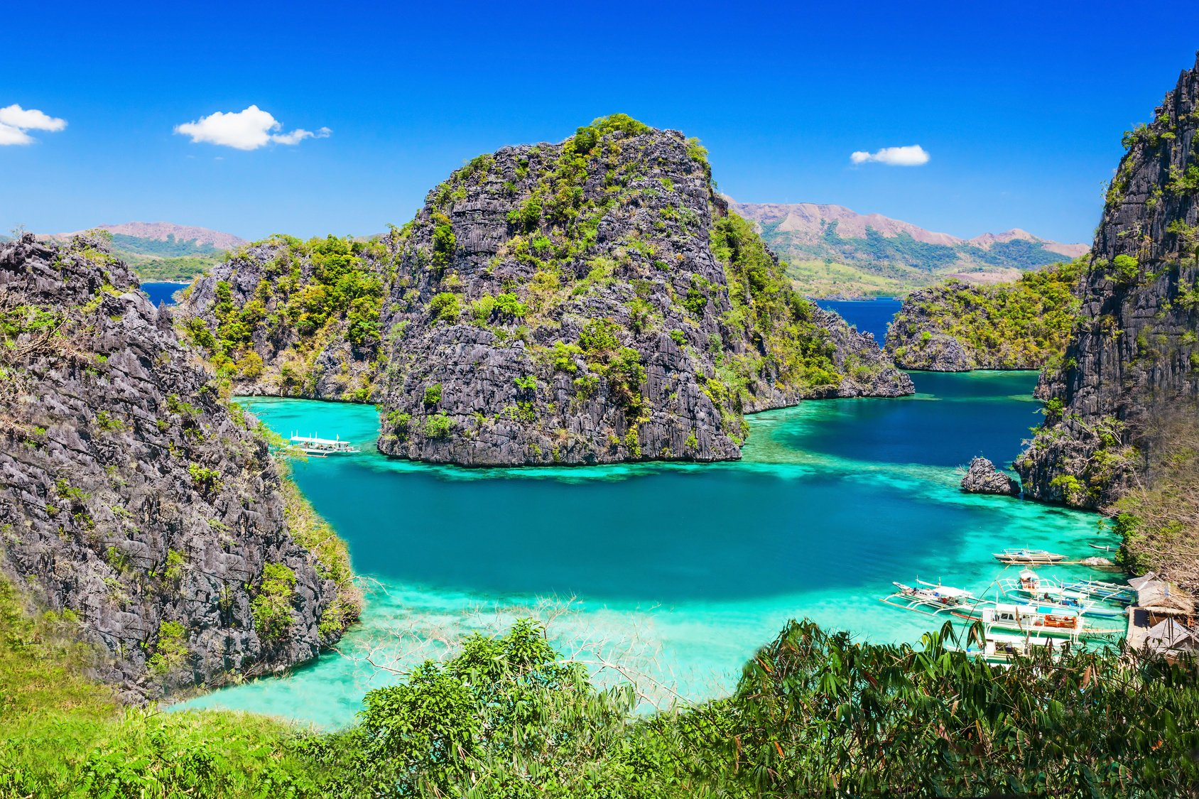 asia-yacht-charter-philippines