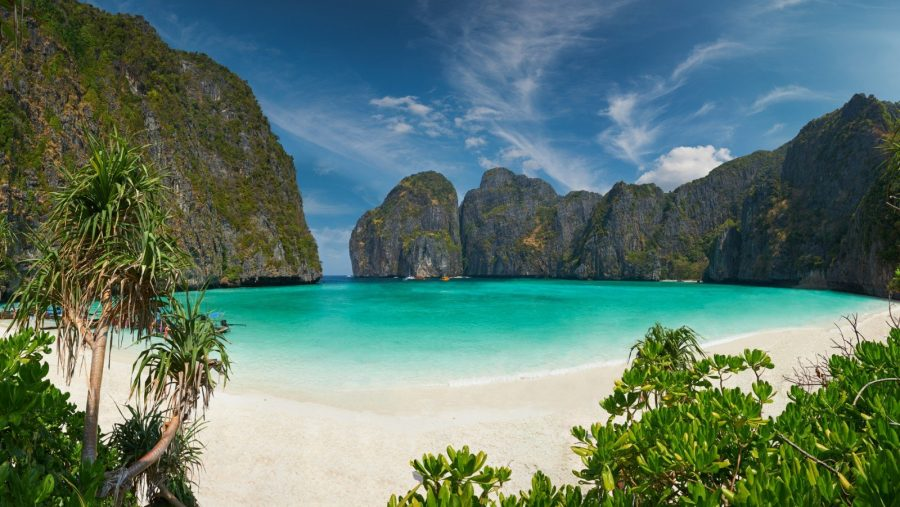 asia-yacht-charter-thailand