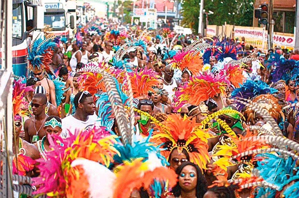 carnival-in-trinidad-and-tobago