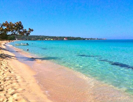 jamaica-yacht-charter-jamaica-yacht-rental-jamaica-boat-charter-jamaica-boat-rental-jamaica-sailing-charter-5-days-route-itinerary-north-northern-jamaica