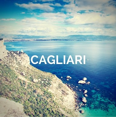 sardinia-yacht-charter-sardinia-yacht-rental-sardinia-sailing-charter-luxury-yacht-sardinia-sardinia-yacht-hire-cagliari