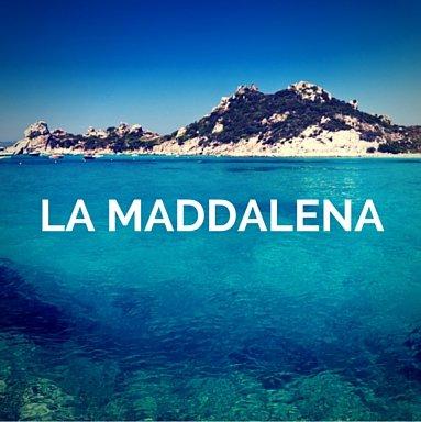 sardinia-yacht-charter-sardinia-yacht-rental-sardinia-sailing-charter-luxury-yacht-sardinia-sardinia-yacht-hire-la-maddalena