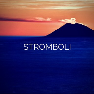 aeolian-islands-yacht-charter-aeolian-islands-yacht-rental-aeolian-islands-boat-charter-aeolian-islands-boat-rental-aeolian-islands-sailing-charter-stromboli