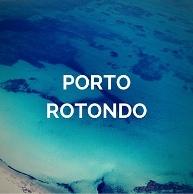 yacht-porto-cervo-porto-rotondo