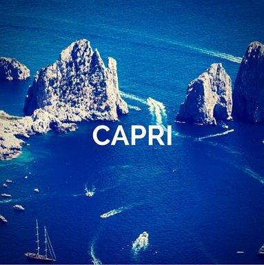campania-yacht-charter-capri