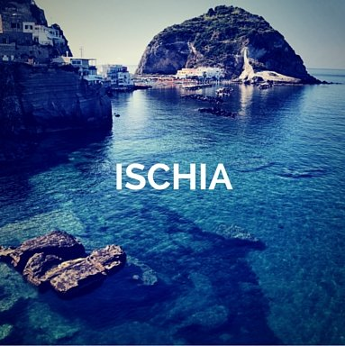 campania-yacht-charter-ischia