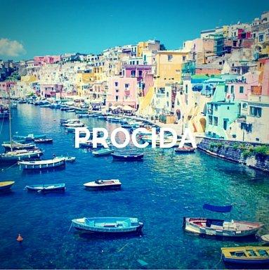 capri-yacht-charter-capri-yacht-rental-capri-boat-charter-capri-luxury-boat-capri-boat-hire-capri-boat-charter-procida-capri-yacht-charter