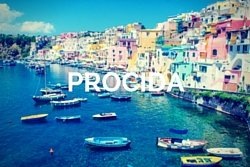 campania-yacht-charter-procida-boat-rental