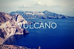aeolian-islands-yacht-charter-aeolian-islands-yacht-rental-aeolian-islands-boat-charter-aeolian-islands-boat-rental-aeolian-islands-sailing-charter-vulcano