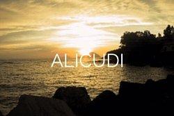 aeolian-islands-yacht-charter-aeolian-islands-yacht-rental-aeolian-islands-boat-charter-aeolian-islands-boat-rental-aeolian-islands-sailing-charter-alicudi