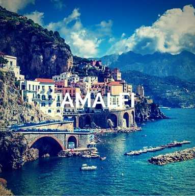 campania-yacht-charter-amalfi