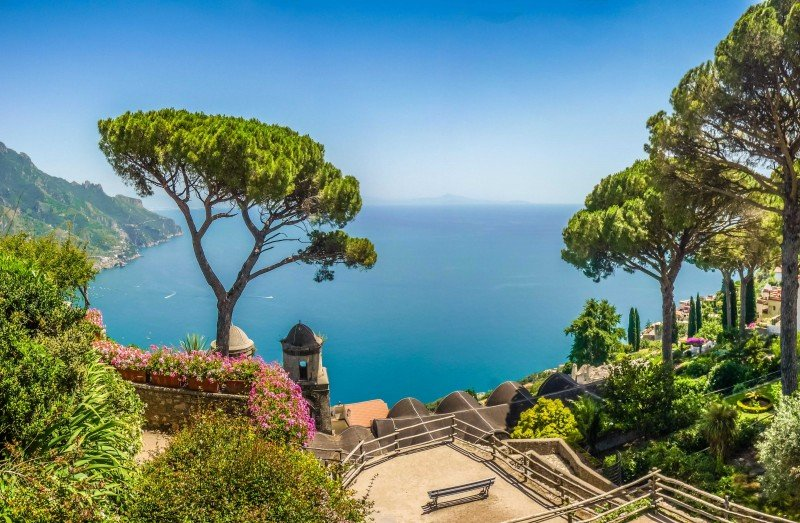 campania-yacht-charter-amalfi-coast-naples-area-7-days-itinerary-weekly