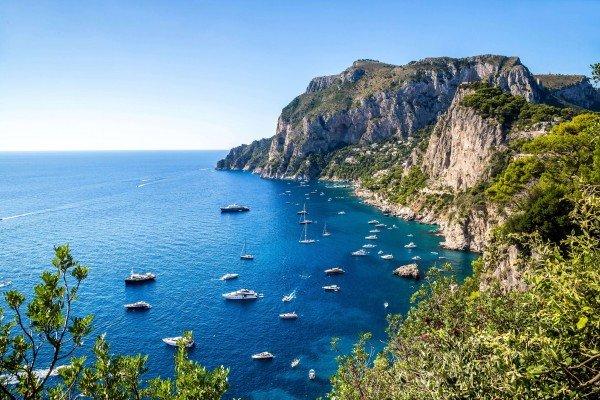 salina-yacht-charter-salina-yacht-rental-salina-luxury-yacht-salina-boat-charter-salina-sailing-charter-naples-area-itinerary-14-days-2-weeks-aeolian-islands-itinerary-lipari-cliffs