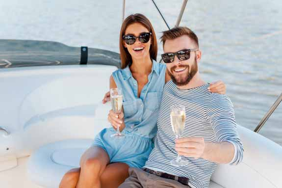 Your-Boat-Holiday-yacht-charter-experts
