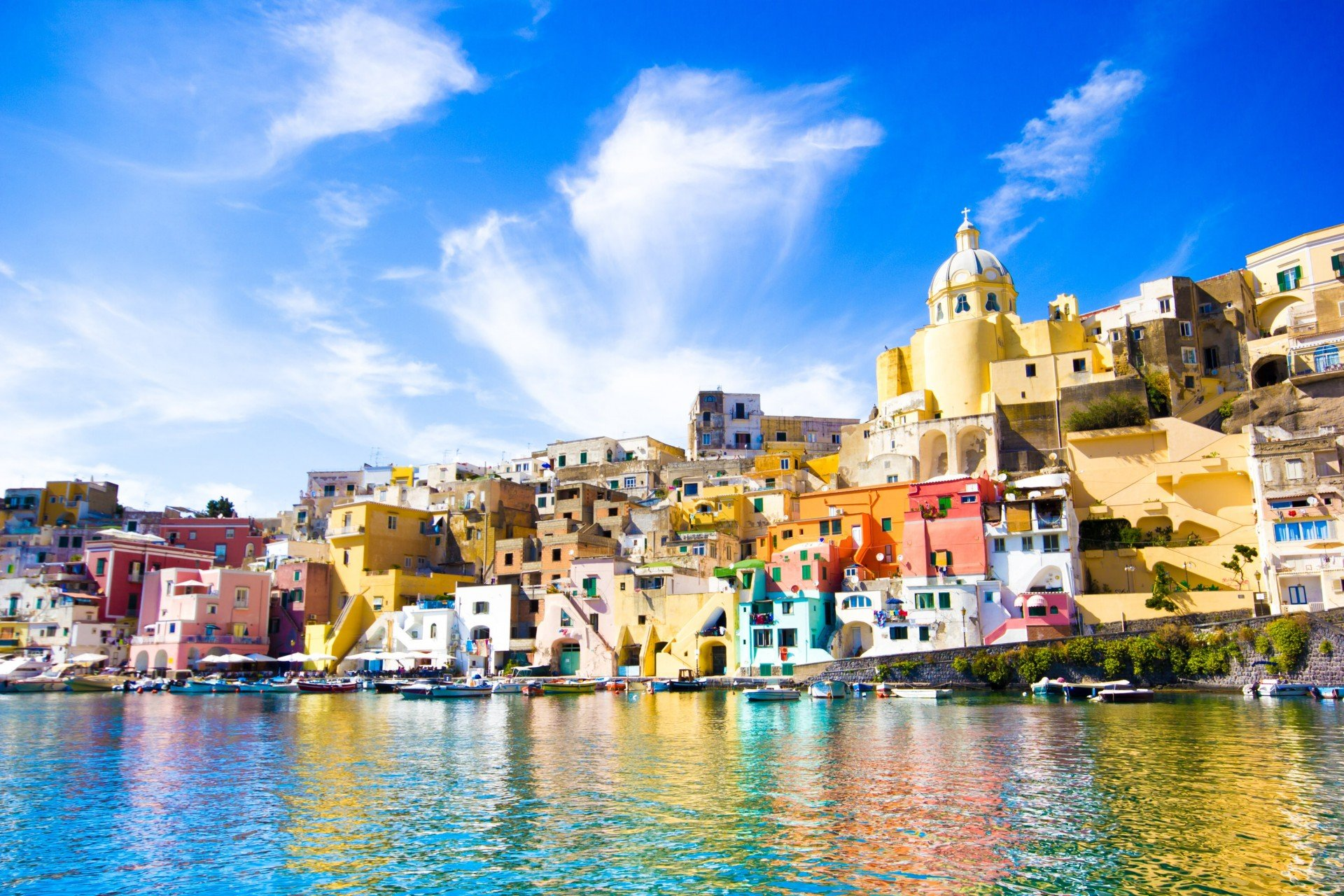 Pintrest Trends Procida Yacht Charter Rent Luxury Motor Boat Amp Sailing