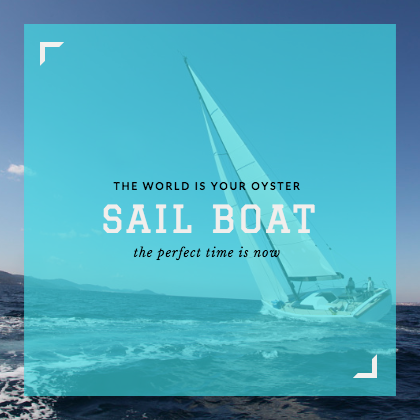 find-a-boat-sailboat