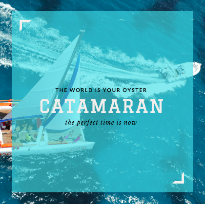 madagascar-catamaran-rental