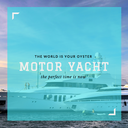 rent-motor-yacht-in-madagascar