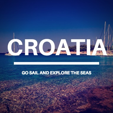 find-a-boat-croatia