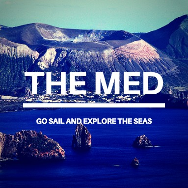 find-a-boat-mediterranean